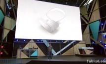 GoogleがVRプラットフォーム『Daydream』発表、Nexusスタイルでハード開発へ