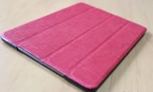 iPad Air用フォリオケース購入から2年後のレビュー、壊れた箇所など