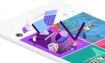 Google、小さなグループ向けシェアツール『Spaces』リリース