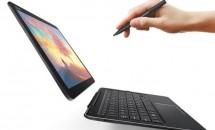 ペン対応12.5型ASUS TransBook T302製品ページ公開、7月にもリリースか – スペック