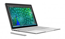 『Surface Book 2』は4K液晶+USB-C搭載で6月発表か