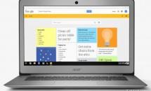 米Googleストア、Acer Chromebook 11(2016)とChromebook 14を発売