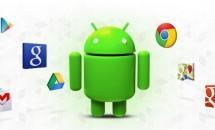 パソコンにAndroidをインストール!『Android-x86 6.0-rc1』リリース – Android 6.0 Marshmallow版