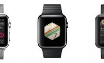 次期Apple WatchはGPS+防水を追加か、Sportモデル値下げの可能性