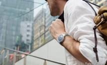 6/20まで1万円引き、Googleストアで『Huawei Watch』セール実施中