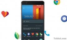 約4.24万円でRAM6GB『OnePlus 3』発表、スペック・対応周波数