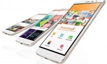 ASUS ZenFone 3は3G/4Gの同時待受(SIMカード2枚)可能、日本向け対応周波数を見る