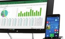 ノートPC化のWinスマホ『HP Elite X3』今夏リリースか、Bluetooth/Wi-Fi認証通過