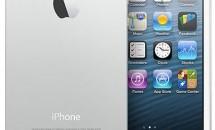 iPhoneがWindows 10で「ドライバーエラー」により認識しない時の解決方法・対応