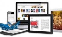 Kindle Unlimitedは8月から日本で提供開始か、アマゾン読み放題サービス #電子書籍