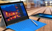 Surface Pro 5は2017年春リリースか、Intel Kaby Lake待ちの可能性
