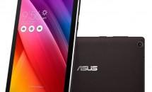 ASUS ZenPad C 7.0 Z170C 発表、7インチで17,800円+税・スペック