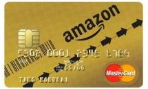 「Amazon MasterCardゴールド」申込みレビュー、審査・年会費・キャンペーン