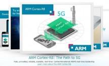 ソフトバンク、英ARMを320億ドルで買収へ