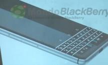 BlackBerry、Androidスマートフォン3機種「Neon/Argon/Mercury」を準備中か – スペック