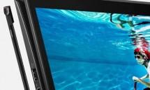 レノボ、14型『ThinkPad X1 Yoga』OLEDモデルを2016年7月中旬に発売 – スペック・価格