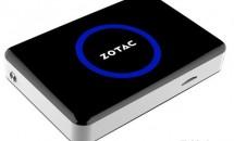 アスク、ZOTAC製ミニPC『ZBOX PI330』発表ースペック・価格・発売日