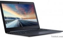 14型 Acer TravelMate X349 は今秋リリース、価格・スペック