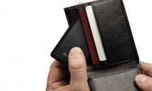 薄さ8mmの『dodocool モバイルバッテリー2,500mAh』購入・開封レビュー、Lightningアダプタ内蔵 – 30%OFFクーポン付き