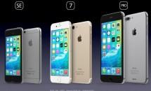 iPhone 7 シリーズの発売日、9月16日(金)の可能性