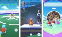 『ポケモンGO』アプリが最新バージョン0.31.0にアップデート、トレーナーアバターの再編集の追加や不具合修正など