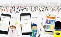 Google、新OS『Fuchsia』でAndroidとChrome OSを統合か