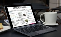 Chuwi HiBook Proの発売日は8月22日、価格・スペック