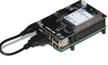 Raspberry PiでLTE通信、拡張ボード『LTEPi for D』発売 – 価格・対応周波数