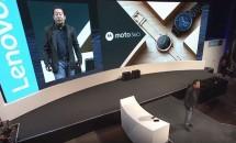 Moto 360 (3nd Gen)は8月31日に発表へ #スマートウォッチ