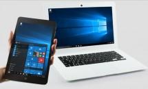スマホPC化『NexDock』が出資者に届けられた模様 – Raspberry Piやタブレットも対応