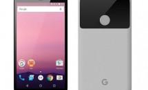 次期Nexusでロゴ名は「G」へ変更か、Googleブランドへ移行とも