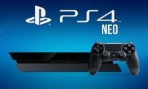 ソニー、新しい2つの『PlayStation 4』を9月に発表か