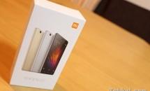 1.6万円でRAM3GB『Xiaomi Redmi 3S』製品レビュー、配送~開封・サイズ比較編
