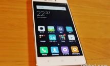 Xiaomi Redmi 3S 製品レビュー、ホーム画面やAPN設定など