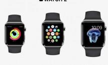 次期Apple WatchはGPS搭載で今秋リリースへ、モバイル通信機能は見送りか