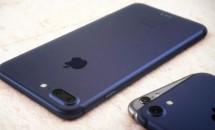 iPhone 7 はRAM 3GB搭載でAndroidスマホは4GB→6GBモデルが増加か