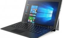 Lenovo Miix 510 リーク、筆圧感知2048段階ペンや着脱式キーボード搭載などスペック・価格