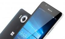 Windows 10 Mobile Anniversary Update(ビルド10.0.14393.67)配信開始