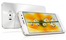 SIMカード2枚で同時待受OK/ASUS ZenFone 3(ZE520KL)日本投入を発表、価格・発売日・スペック・対応周波数