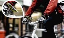 着脱カンタン自転車ホルダー『Anypro WY-ZH201』製品レビュー、開封~取付け方法と感想+500円OFFクーポンコードあり
