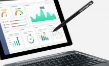 CHUWI Hi10 Pro 製品レビュー、USB Type-C/2in1タブレットの特徴と開封~感想