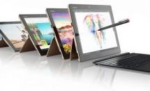 筆圧検知2048段階ペン対応『Lenovo Miix 710』の画像とスペックがリーク、12.2インチ背面キックスタンド/Kaby Lake搭載