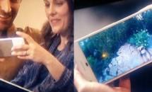 Google Pixel(Nexus)がNestのCMでフライング、背面はアルミ仕上げ
