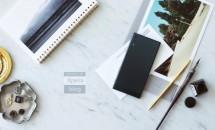 Xperia XZ/Xperia X Compactのプレス写真がリーク #IFA2016