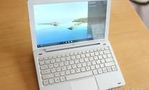Teclast TBook 16 Pro 製品レビュー、専用キーボードでノートパソコン化