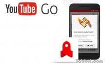 YouTube Go がやってくる。Google「まもなくリリース」と発表