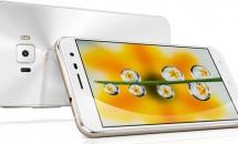 ASUS JAPAN、新製品発表イベントを9/28開催―ZenFone 3/ZenBook 3/Transfomar 3/Pro 3など日本発売か
