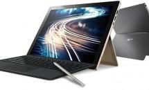 ASUS TransBook 3製品(T303UA/Mini T102HA/T101HA)の発売延期