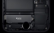 iPhone 7/7 Plusのホームボタンは手袋に無反応、強制再起動の方法など