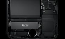 早くも iPhone 7 Plus の分解動画が登場